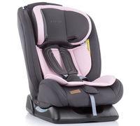 Автокресло Chipolino Corso Pink (0-36 кг)