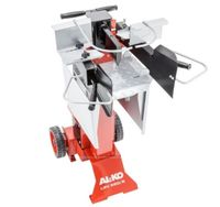 Masina de despicat lemne AL-KO LSV550/6 (113788)