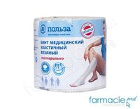 Bandaj elastic medical 5.0x0.08m TVA20%