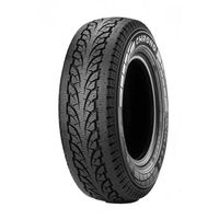 Pirelli Winter Chrono 225/70 R15C