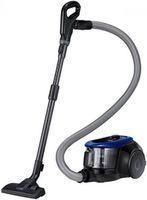 Пылесос для сухой уборки Samsung VC18M21A0SB/UK