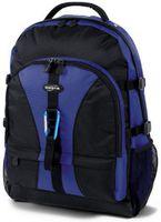 Dicota BacPac Jump Blue (N4268N)