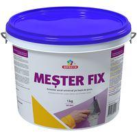 Supraten Универсальная сухая смесь Mester Fix 1кг