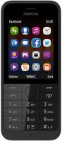 Nokia 220 Black Dual Sim