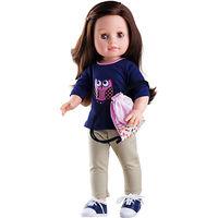 Paola Reina Кукла Эмили 42 см