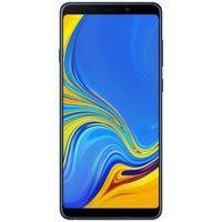 Samsung A920F Galaxy A9 (2018) Duos, Blue