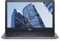 NB Dell 14.0