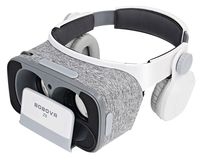 Очки виртуальной реальности BOBOVR BOBOVR Z5, White
