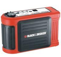 Pre-încărcător Black&Decker BDV030