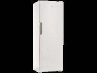 Congelator Indesit DFZ 5175