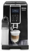 Кофемашина DeLonghi ECAM350.55.B Dinamica