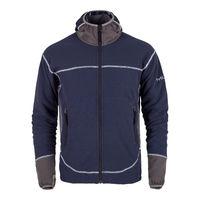 Куртка флисовая мужская Milo Chite, CHITE