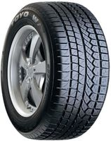 Toyo Open Country W/T 255/60 R17