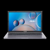 "ASUS 15.6"" X515MA Slate Gray(Pentium N5030 4Gb 256Gb)"