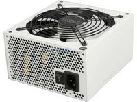 Power Supply ATX 700W NZXT HALE82 V2 Modular