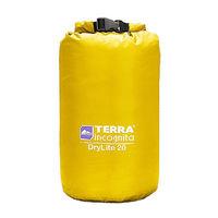 Гермомешок Terra Incognita DryLite 20