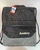 Сумка-рюкзак Amatori PGB-120 (5545)