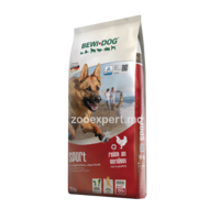 Bewi Dog Sport 25 kg