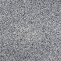 Гранит Паданг Темный (антрацит) Фиамат 60 х 30 х 2,5 см