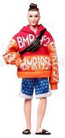 "Barbie GHT93 Кукла коллекционная Кен ""BMR 1959"""