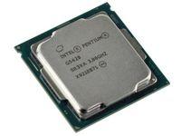 CPU Intel Pentium G5420 3.8GHz