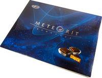 купить Конфеты Meteorit - 400 gr в Кишинёве