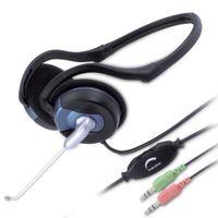 Genius HS-300N Headphones