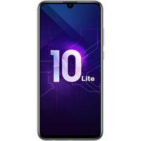 Смартфон Honor 10 Lite (3 GB/64 GB) Black