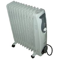 Радиатор масляный Simbio SB2013