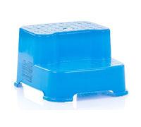 Подставка для ног Chipolino BabyUp Blue
