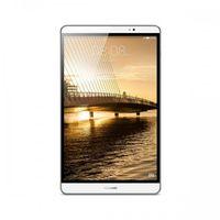 Huawei MediaPad M2 8.0, White