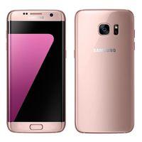 Samsung SM-G935FD Galaxy S7 Edge DuoS 32Gb Pink