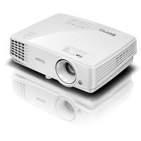 BenQ MW529, DLP 1280x800 13000:1 3300Lm