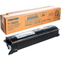 Toner Toshiba T-1800E