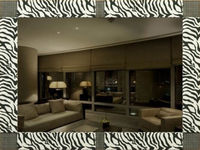 Art Creative Africa 80x60 (10655)