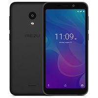 Смартфон Meizu C9 Pro (3 GB/32 GB) Black