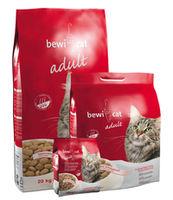 Bewi Cat Adult - 1 кг