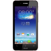 ASUS PadFone Mini 4.3 Black