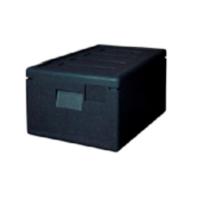 cumpără Container pentru transportarea produselor, 602x402x259 mm în Chișinău