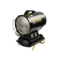 Теплодуйка BGO1402-20 HAGEL 20 кВт