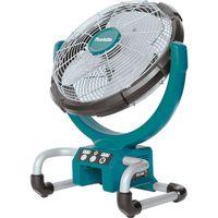 Ventilator Makita DCF300Z