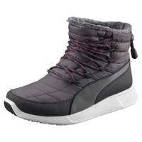 Puma ST Winter Boot Wn's