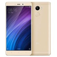 Xiaomi Redmi 4 Dual 16GB Gold
