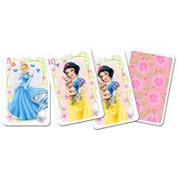 """купить 08287 Trefl """"Old Maid"""" - Great Gala / Disney Princess в Кишинёве"""