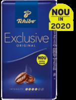 Кофе в зернах Tchibo Exclusive, 1 кг