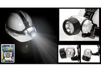 cumpără Lanterna pe cap LED în Chișinău