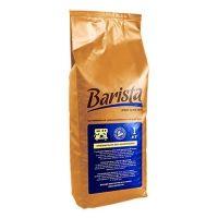 Cafea Barista Pro Crema 1000gr
