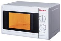 Saturn STнетMW7179