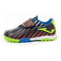 Футбольные бампы JOMA - EVOLUTION JR 2003 MARINO-VERDE TURF