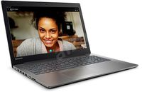 "Lenovo IdeaPad 320-15ISK Platinum Gray 15.6"" FullHD (Intel® Core™ i3-6006U 2.00GHz (Skylake), 4GB DDR4 RAM, 1.0TB HDD, GeForce® 920MX 2Gb, w/o DVD, CardReader, WiFi-N/BT4.1, 0.3M WebCam, 2cell, RUS, DOS, 2.2kg)"